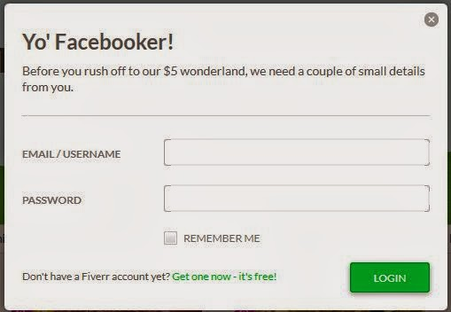 thoughts on the internet how to link your fiverr account with payoneer