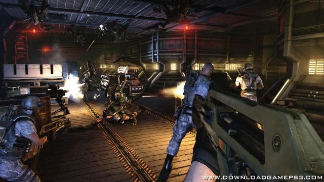 Aliens-Colonial-Marines-Story-Trailer.jp