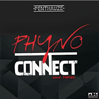 Connect by Phyno