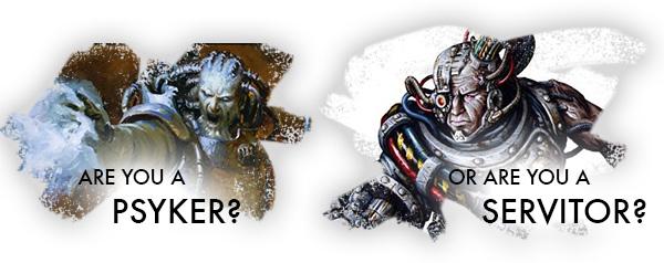 Test Your Warhammer Knowledge in Warhammer Quis the App