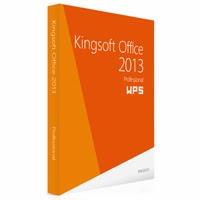 Kingsoft office suite professional 2013 pc free full - Kingsoft office full version free download ...