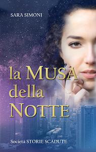 Il dark urban fantasy italiano pieno di magia, amore e avventura