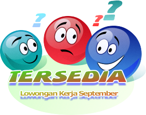 Info Lowongan Kerja September 2013 PT. Mitra Adi Perkasa Tbk