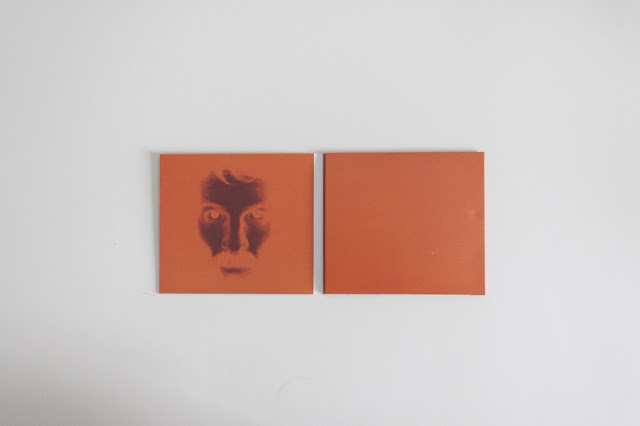 music, art, electro