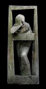LA MAÑANA (Premio único del 1º Concurso Bienal Alberto Lagos)