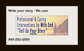 http://www.wirecovery.com/contact.html