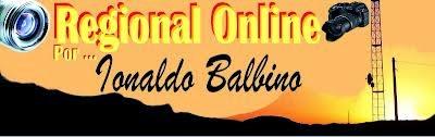 Blog de Ionaldo