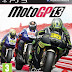 MotoGP 13 PS3 Game Download