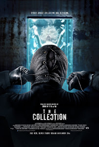 The Collection Stream kostenlos anschauen