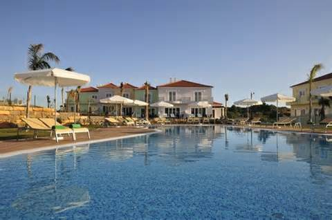 Algarve Resort