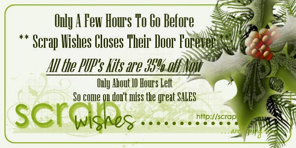 http://scrap-wishes.com/index.php?main_page=index&manufacturers_id=89