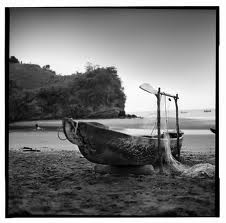 Image result for picture of the boat in alistair macleods short story