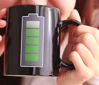 http://www.luvocracy.com/LanieBuck/recommendations/battery-coffee-mug