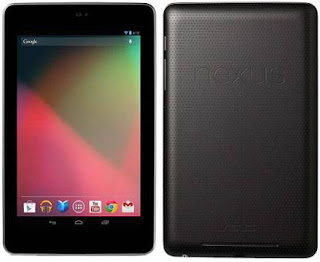 Asus+Google+Nexus+7+User+Manual+Guide.jpg