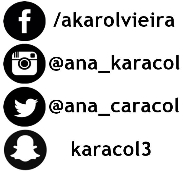 ●• redes sociais