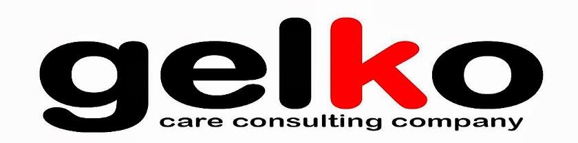 gelko Care Consulting