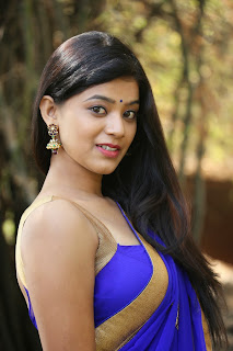 Yamini Bhaskar latest Pictures 041.jpg