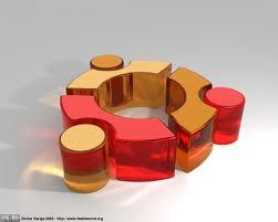 guia ubuntu para iniciantes