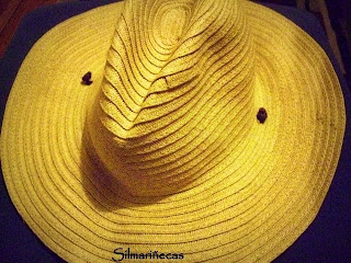 Sombrero-cowboy-paja-