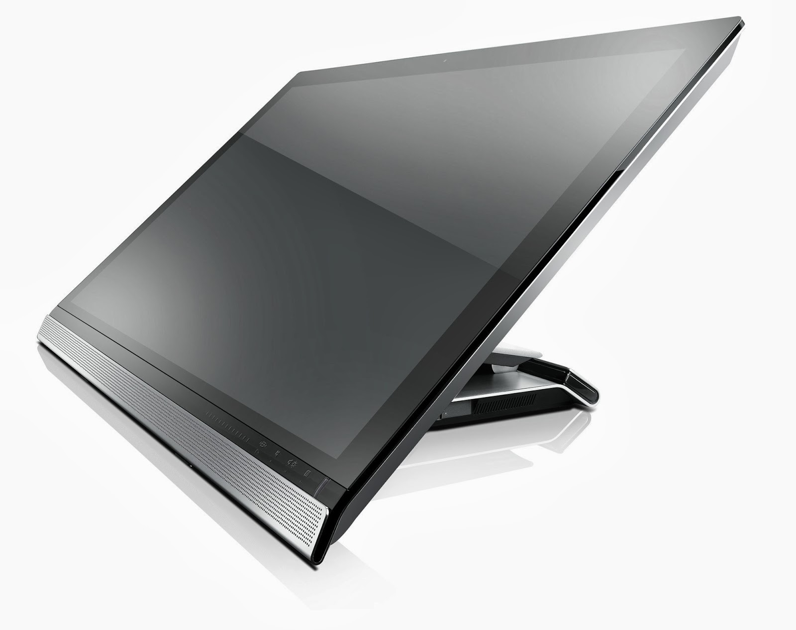 lenovo-thinkvision-28-4k-display-announced