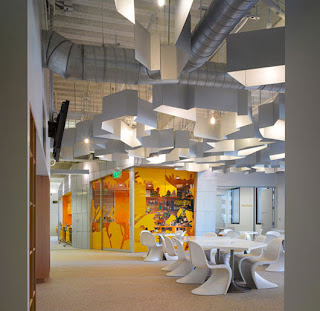 Interior Design Technology