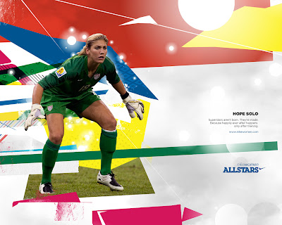 hope_solo_beautifu_gol_keeper_wallpaper_2342432