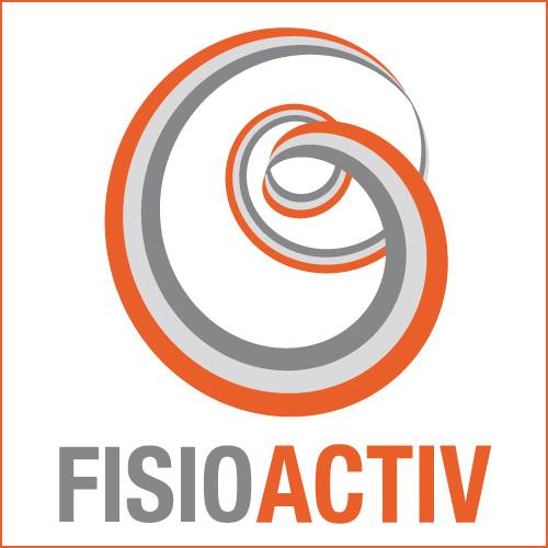 #FISIOACTIV