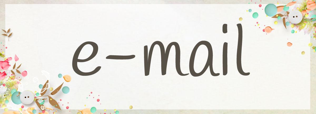martunia--22@tlen.pl