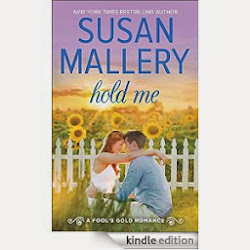 Susan Mallery returns with 3 all new Fools Gold books!