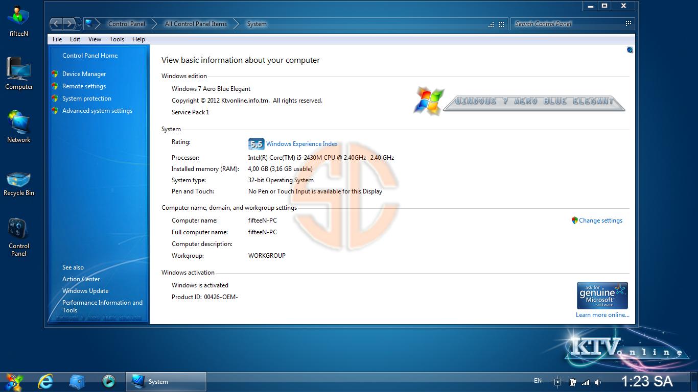 download windows 7 ultimate sp1