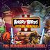 Tải Game Angry Birds Star Wars II với các màn chơi đầy thử thách