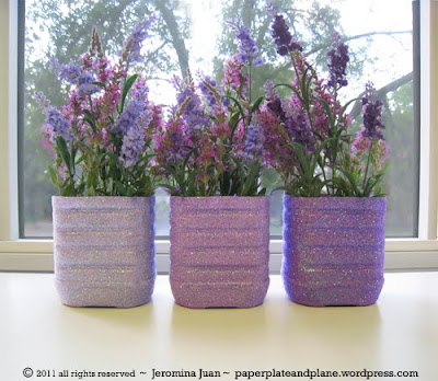 Creative and Cool Ways To Reuse Old Plastic Bottles (50) 26