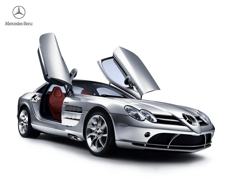http://4.bp.blogspot.com/-6aM5x0JdGPE/Tjqj6RDW_kI/AAAAAAAAAh8/fONHlZTycBA/s1600/Mercedes+Benz+SLR+Mclaren.jpg