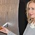 J.K. Rowling comenta sobre ser Robert Galbraith e se escreveria outros livros infantis