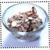 Las almendras y sus usos en la reposteria