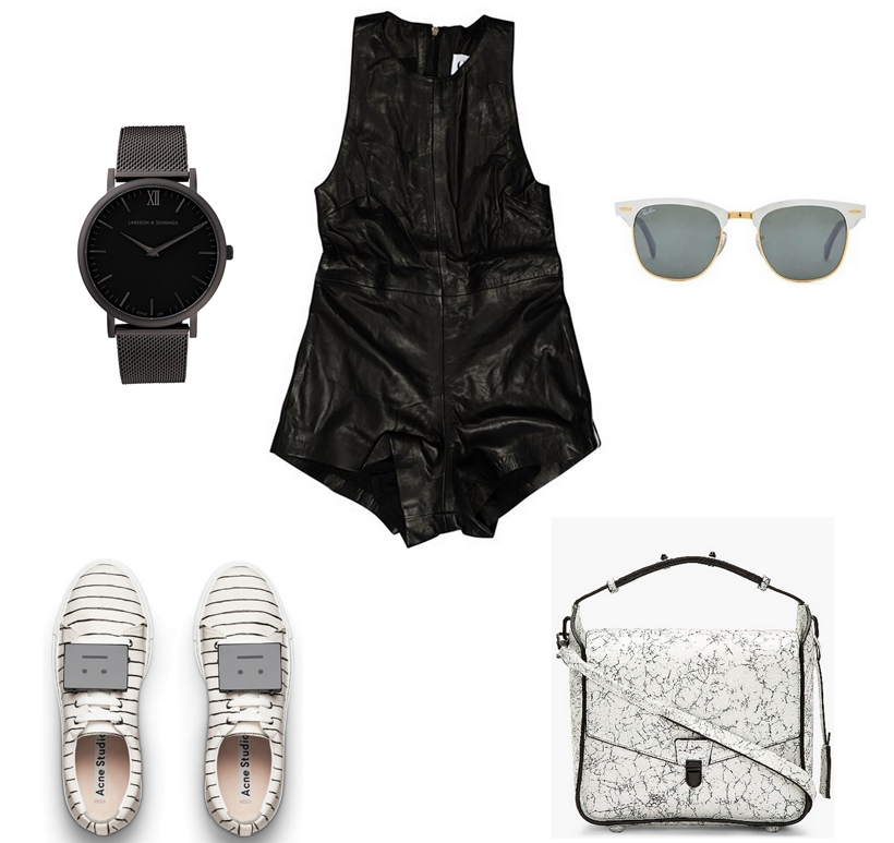 Acne_Adriana_sneakers_one_teaspoon_jumpsuit_phillip_lim_bag