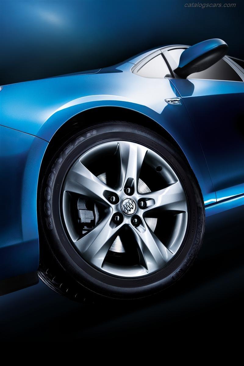 صور سيارة بويك اكسسلى اكس تى 2015 - اجمل خلفيات صور عربية بويك اكسسلى اكس تى 2015 - Buick Excelle XT Photos Buick-Excelle-XT-2011-15.jpg
