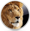 Mac OS X Lion Update