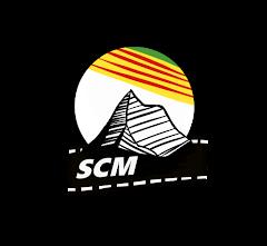 XXVIII SETMANA DE CINE DE MUNTANYA DE CASTELLÓ
