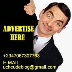 Advert Here