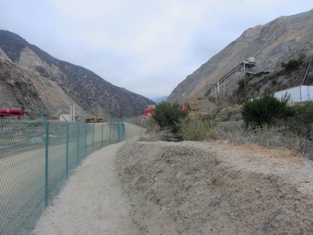 Azusa, California Trails & Trail Maps | TrailLink