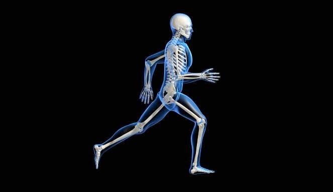 7 Olahraga untuk Kesehatan Lutut Anda