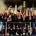 Alemãs conhecem as adversárias na Liga dos Campeões feminina