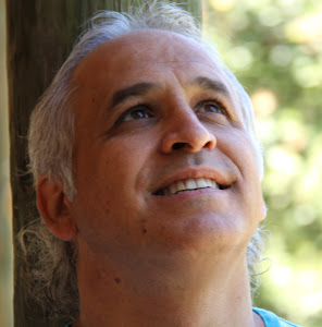 Alvaro Scaramelli
