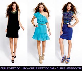 Cuplé-Vestidos2-Verano2012