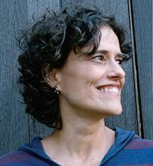 Zélia Duncan na trilha sonora de Saramandaia