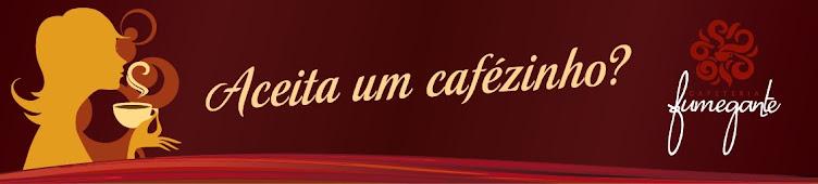 Cafeteria Fumegante