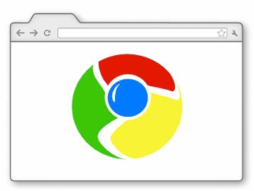 İşe Yarar Google Chrome Eklentileri