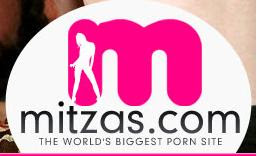 mitza free share all porn password premium accounts July  06   2013