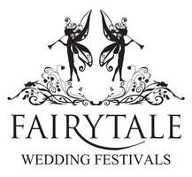 Fairytale Wedding Festival